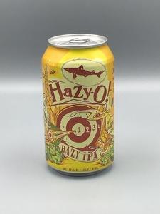 Dogfish Head - Hazy-O (12oz Can)